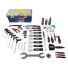 Red Cycling Products Toolcase II Werkzeugkoffer